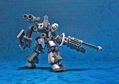 LEGO Robot Mk11-16