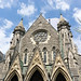 Small photo of Another view of Christ Church Cathedral
