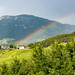 Small photo of Camping Seiser Alm