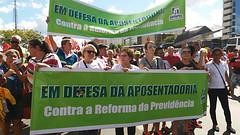 #OcupaBrasília 24/05/17
