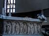 Altare della Chiesa di San Francesco (Ravenna)