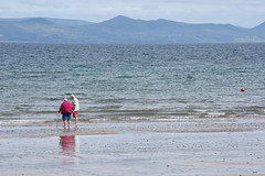 Kells Beach