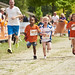 Run for KiKa Almere 2017 by - Run for KiKa -