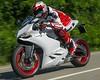 Ducati 899 PANIGALE 2015 - 27