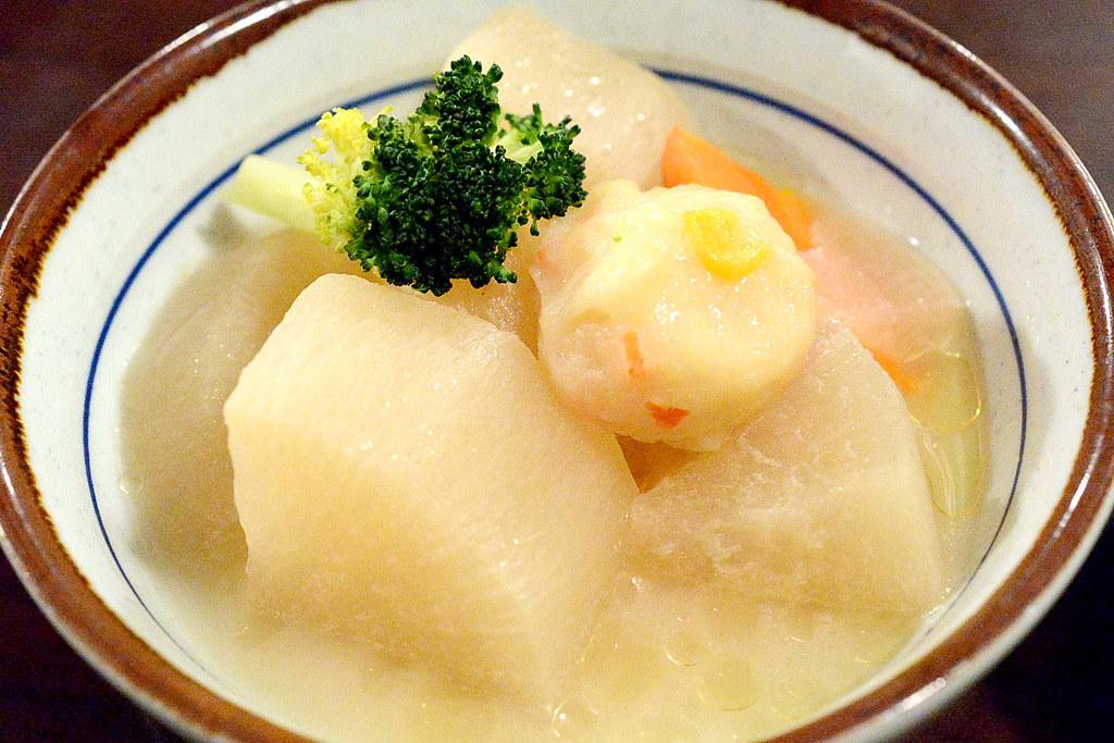 和幸安里沖繩料理居酒屋