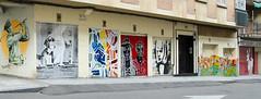 Barrio Oeste Salamanca 4
