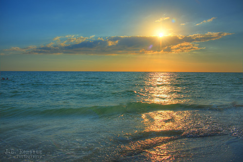 jlrphotography nikond7200 nikon d7200 photography photo 2016 engineerswithcameras photographyforgod thesouth southernphotography screamofthephotographer ibeauty jlramsaurphotography photograph pic tennesseephotographer florida pinellascountyfl emeraldcoast beach ocean gulfofmexico sand waves alwaysinseason sunshinecity stpete stpetebeach stpetebeachfl hdr worldhdr hdraddicted bracketed photomatix hdrphotomatix hdrvillage hdrworlds hdrimaging hdrrighthererightnow hdrwater sunset sun sunrays sunlight sunglow orange yellow blue bluesky deepbluesky beautifulsky whiteclouds clouds sky skyabove allskyandclouds wherethemapturnsblue ilovethebeach bluewater blueoceanwater sea landscape southernlandscape nature outdoors god'sartwork nature'spaintbrush stpetebeachatsunset