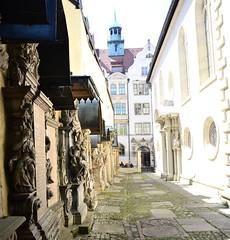 Regensburg, 052017