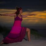 Tanja_Strand_warrior-1