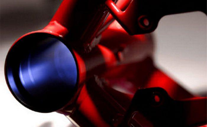 Ducati 1098 2007 - 44