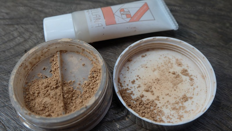 ellana-doll-mineral-foundation-review-2