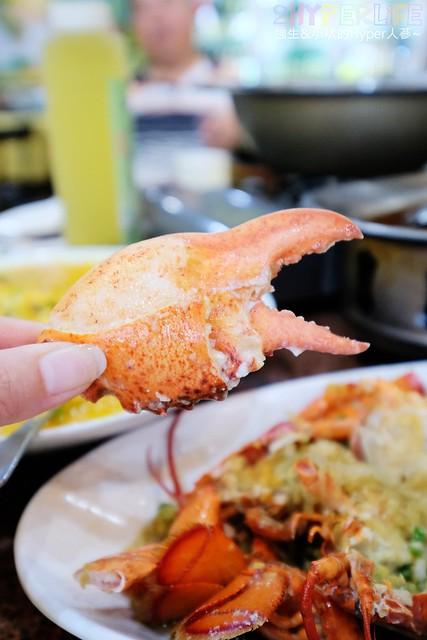 大祥海鮮燒鵝餐廳 (28)