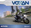 miniature Voxan 1000 CAFE RACER 2010 - 2