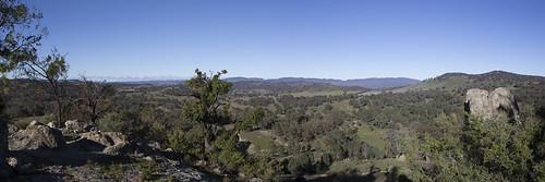 2017.05.29.08.51.56-Old Bara panorama