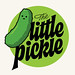 The Little Pickle
