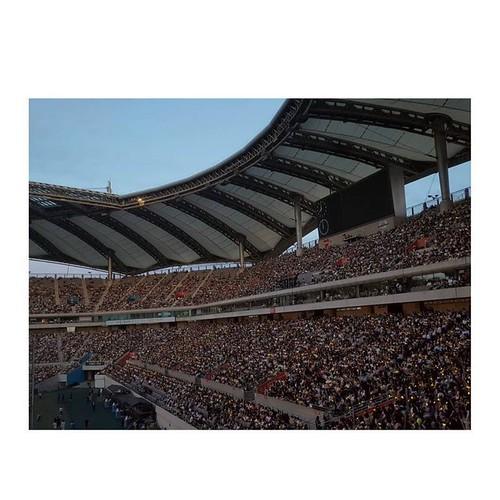 G-Dragon ACT III MOTTE in Seoul (41)