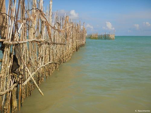 Praia de Ipioca