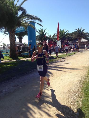 2017_Triathlon_Argeles_07