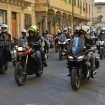 IX MotoRaduno - Domenica #39