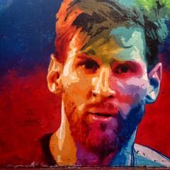 Més Messi