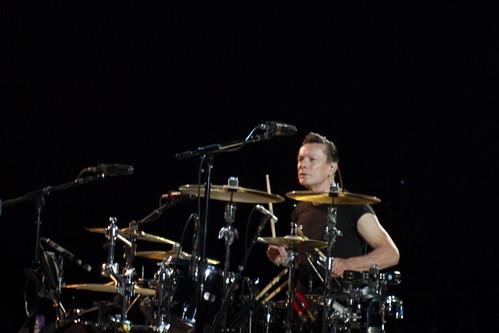 U2 - Landover - June 20, 2017