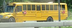 Marcellus Central School District #216