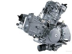 Suzuki DL 650 V-STROM 2003 - 26