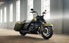 Harley-Davidson 1745 ROAD KING SPECIAL FLHRXS 2018 - 5
