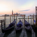Early morning in Venice by Calim*