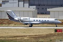 Private --- Gulfstream Aerospace Gulfstream G-IV --- N428KS