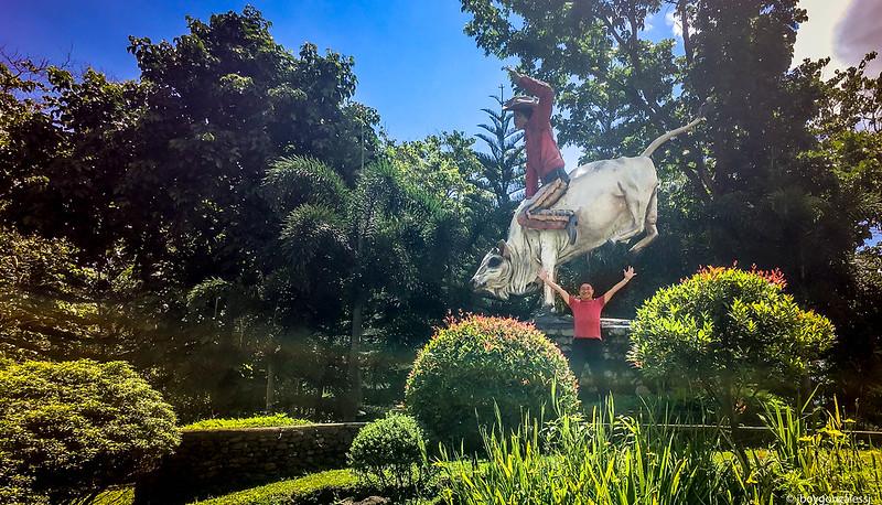 Bukidnon2017_9482