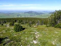 Mont-Mezenc 1750m