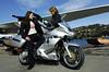 Moto-Guzzi NORGE 1200 2007 - 24