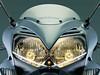 Honda 125 VARADERO XLV 2008 - 9