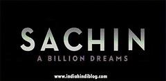 Sachin movie GIF on Sachin A Billion Dreams
