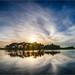Hatchet_Pond