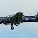 ZF343 Tucano T1 RAF_5240414
