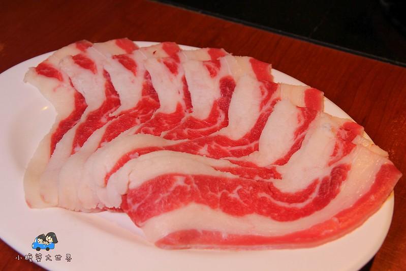內湖烤肉 054