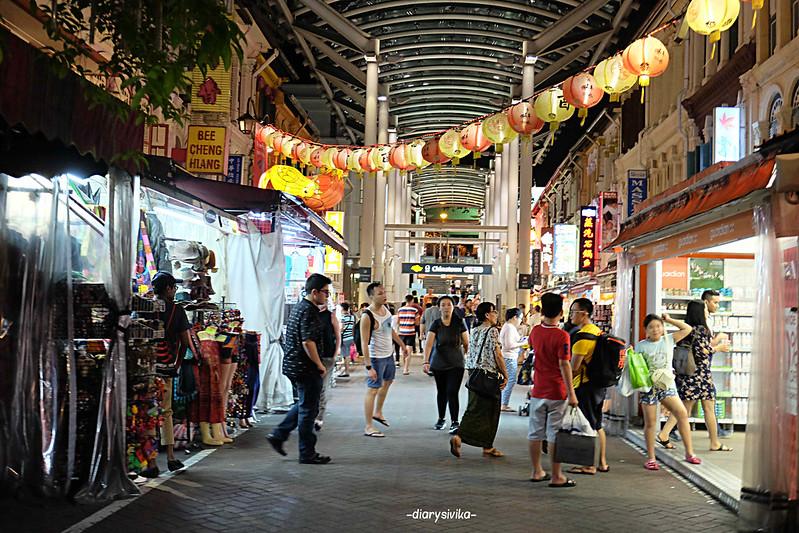 kuliner chinatown, singapore 9