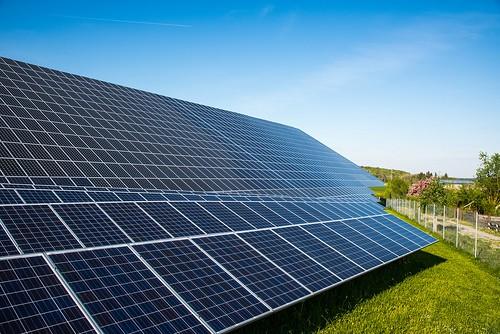 solar-cells-