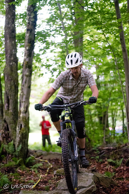 20170616 Bike Trials