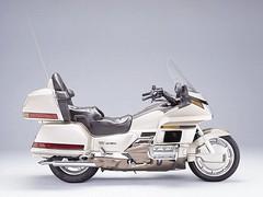 Honda GL 1500 GOLDWING 1994 - 3
