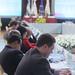 #COPOLAD2Conf 2 Plenario (160)
