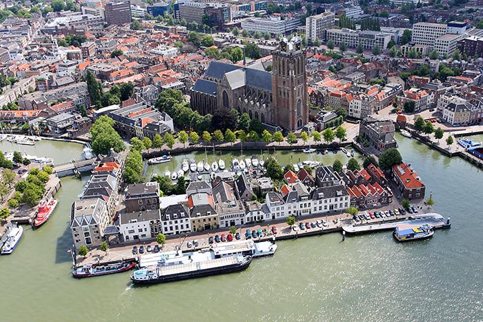 Dordrecht-Tours-18