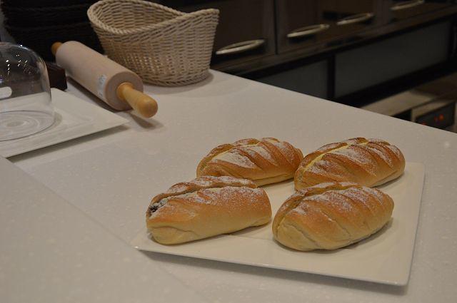 林口國賓麵包房16