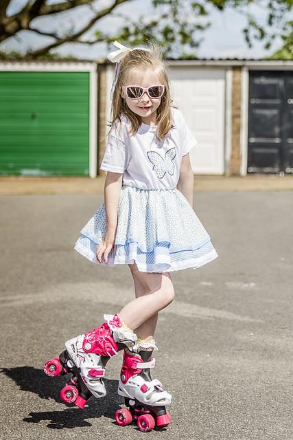 Skater_Girl_1