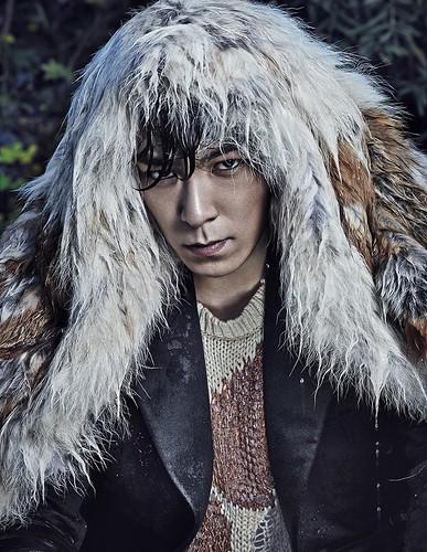 BIGBANG Harpers Bazaar 2014 (11)