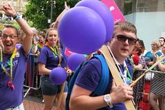 Birmingham Pride 03