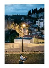 Prazeres, Lisboa