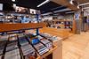 Oulun kaupunginkirjasto / Oulu City Library